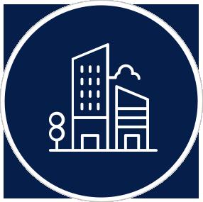 Smart & Safe City Solutions